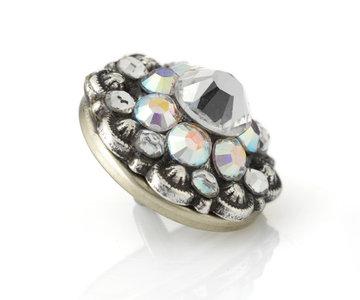 Knoop Classic crystal AB