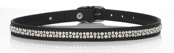 Belt Paris Odessa Double crystal AB