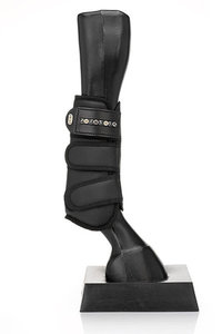 Swarovski tendon boot JUDI peesbeschermer De Luxe